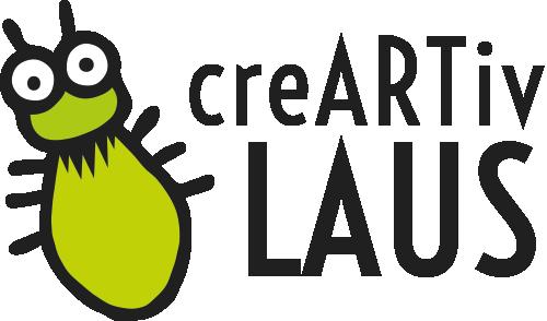 creARTivLAUS | Werbung, Design, Marketing