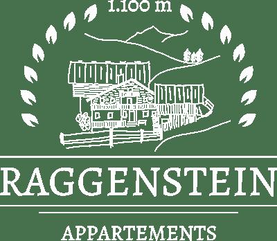 Appartements Raggenstein